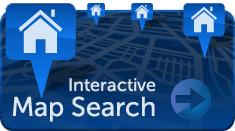NextBigMoveCalgary Map Search