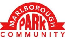 Marlborough Park Community Assoc