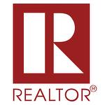 THE REALTOR® CODE OF ETHICS