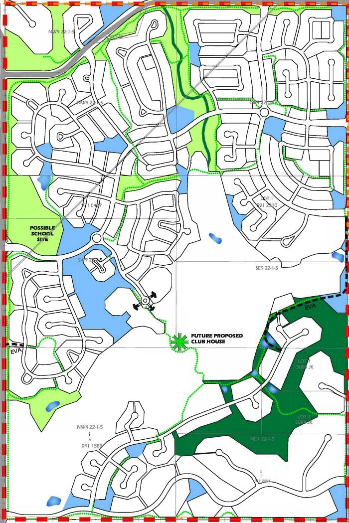 Sirocco map