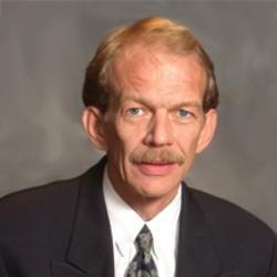 Walter Tomandl