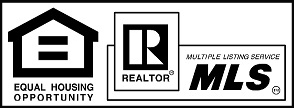 Realtor MLS Fair Housing