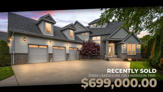 Steven Edward_Top Detroit Real Estate Agent