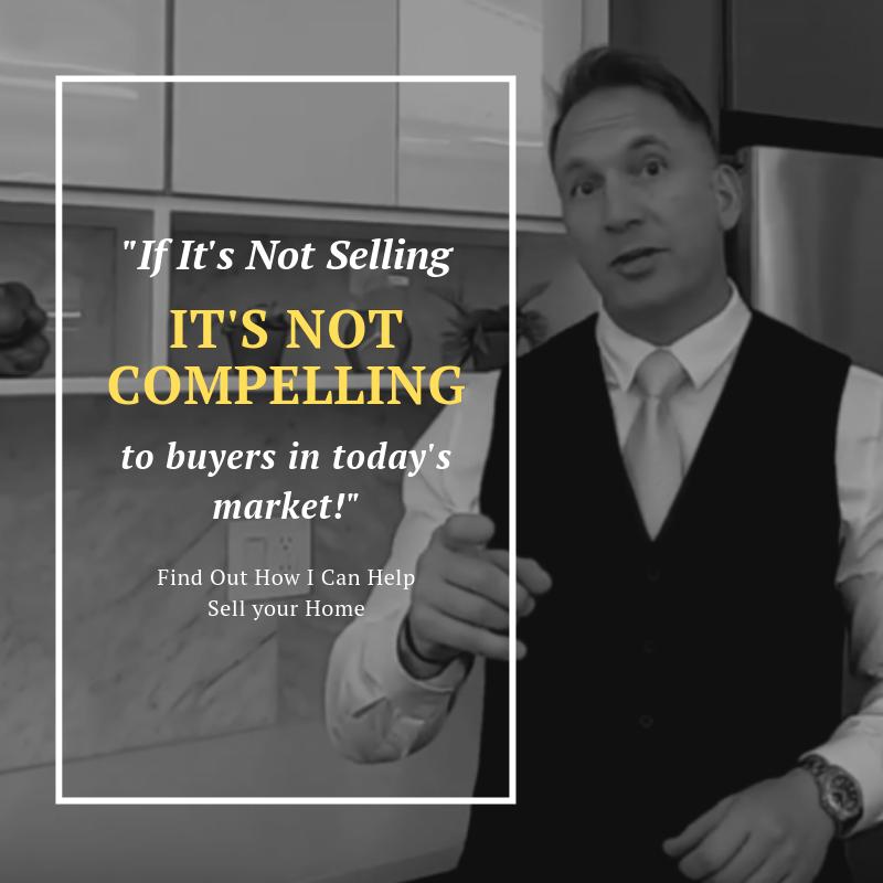 How I Can Help Sell Your home!