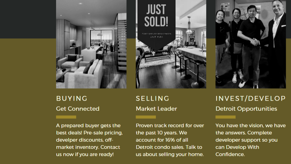 Steven Edward_Buying_Selling_Investing_Detroit Real Estate