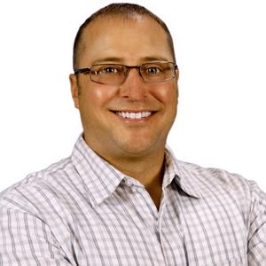 Steve Maxwell, Realtor
