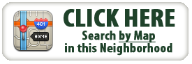 Click here to search all listings by map in Sundance Neighborhood