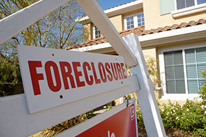 Buying Foreclosure Homes in Boise Idaho