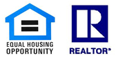 Equal Housing Realtor