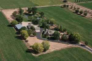 Hurricane Utah Farm For Sale