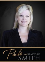Paula Smith Re/Max First