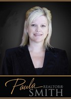 Paula Smith St George ReMax