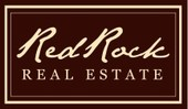 Red Rock Real Estate St George