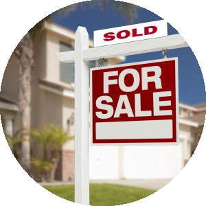 Selling your home in St George