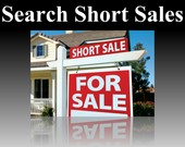 Search For St George Short Sales