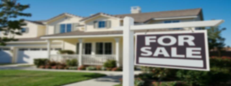st george utah real estate news and information market statistics