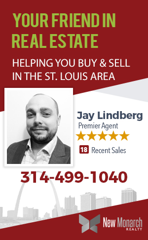 St. Louis Best Real Estate Agent
