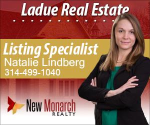 Ladue Real Estate Specialist