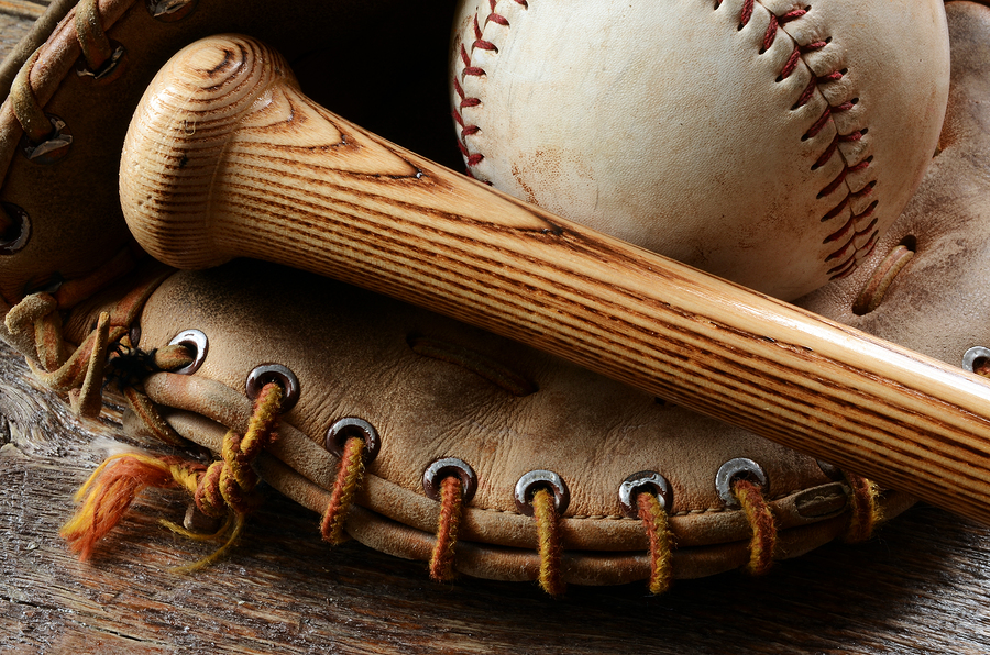 Check out St. Louis homes for sale then visit the Cardinals Museum.
