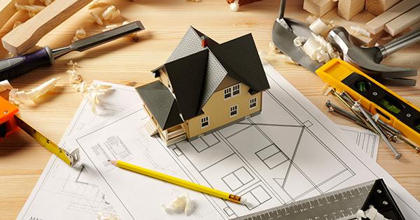 Americans Are Still Housing Bulls | The Nett Group