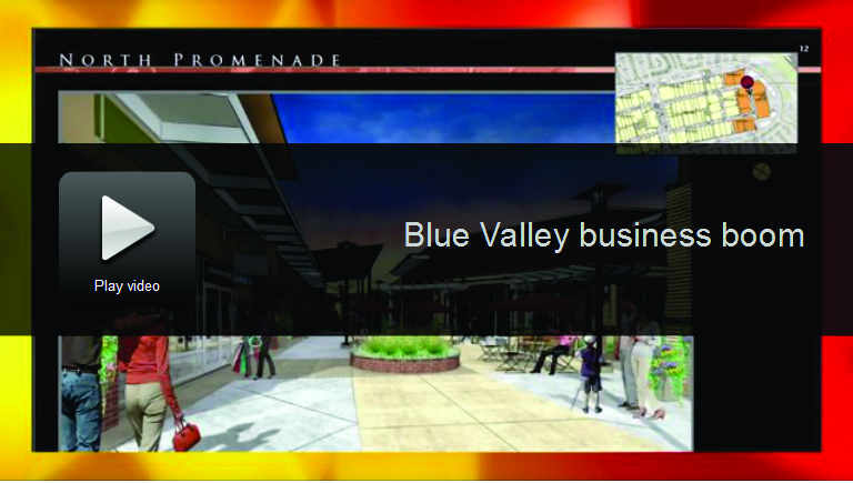 St. Louis Premium Outlets to expand retail space in Chesterfield