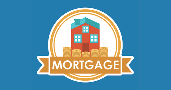 Is Getting a Mortgage Getting Easier? | The Nett Group