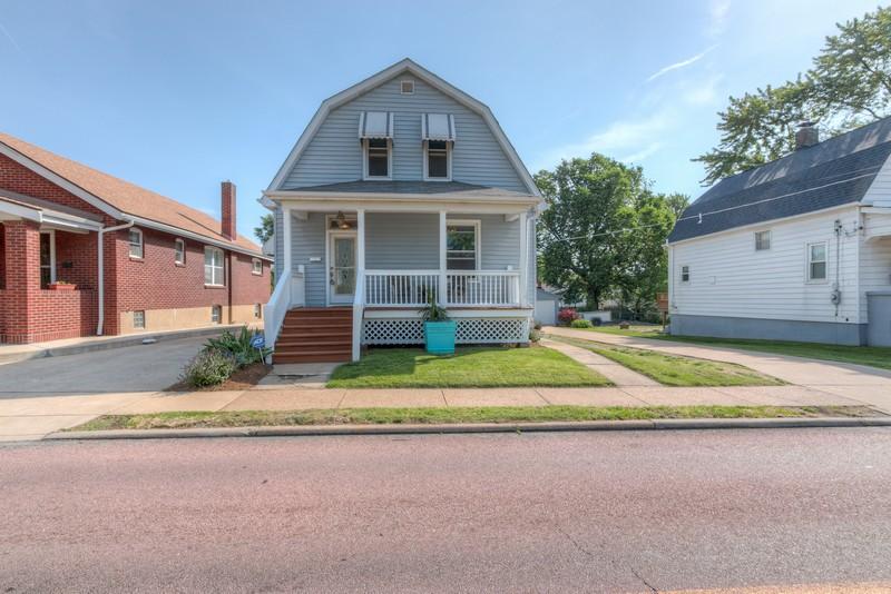 4939 Seibert Ave, Saint Louis, MO 63123