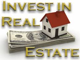 Invest in Homes for Sale in St Louis MO