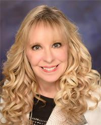Kathy Kusmec, REALTOR