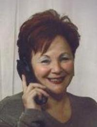 Myra Snell, St Louis Realtor