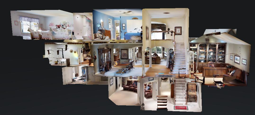 St Louis Matterport - 3D Property Tours