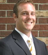 Chris Roeseler, St Louis REALTOR