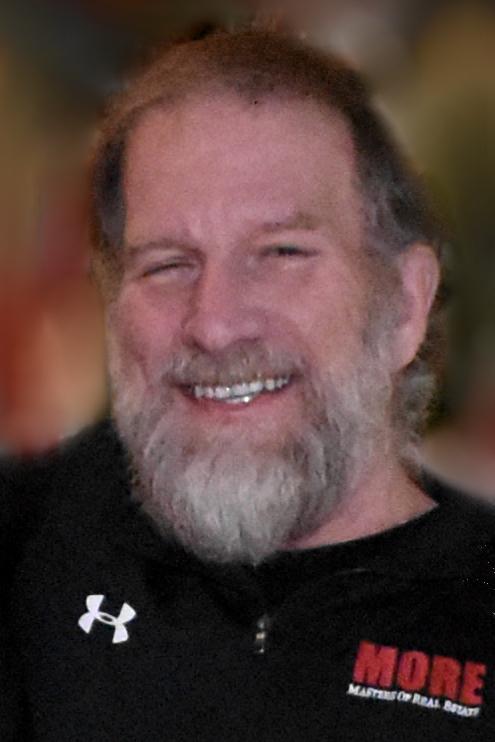 Dennis Norman, St Louis Real Estate Broker, St Louis Realtor, Past President of the ST Louis Association of REALTORS