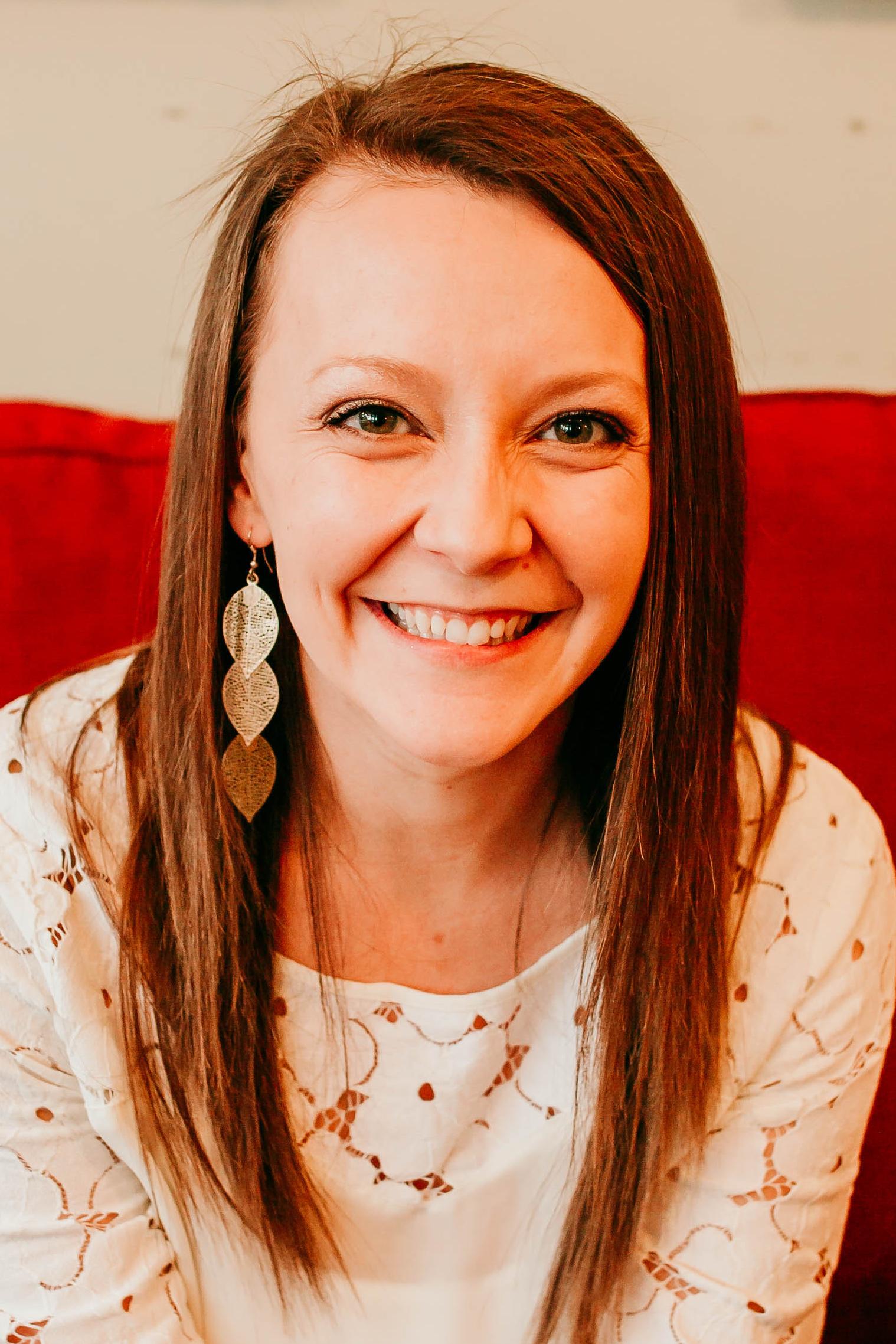Jessica Blum