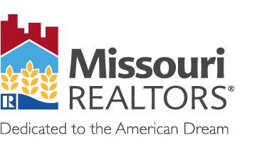 Missouri REALTOR