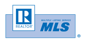 MLS - Multiple Listing Service - REALTOR MLS