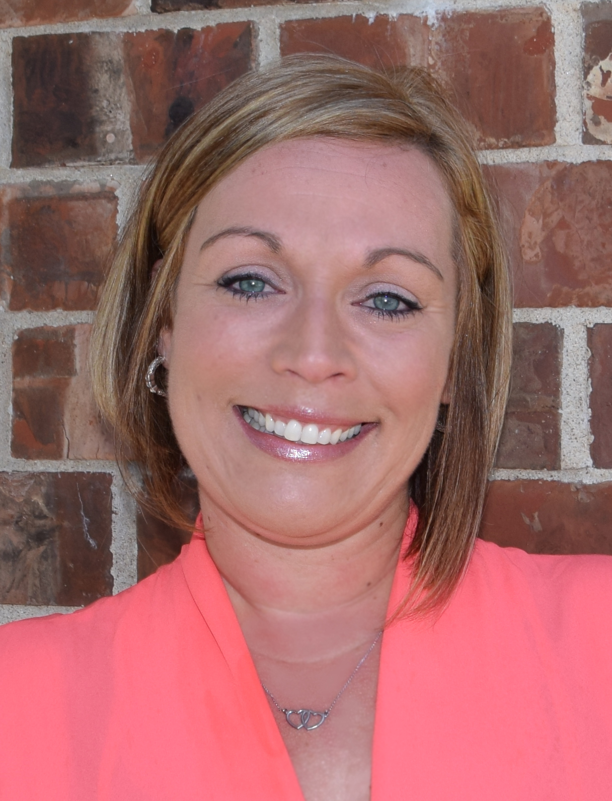 Monica Voss, St Charles County Realtor, St Charles County Real Estate Agent