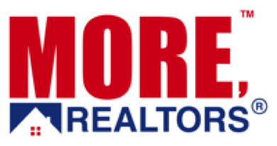 MORE, REALTORS - St Louis BEST Realtor, St Charles County Realtor, Top St Louis Realtor