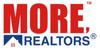 MORE, REALTORS - St Louis REALTOR, St CHARLES REALTOR