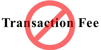 No Transaction Fees - St Louis Real Estate Search - MORE REALTORS