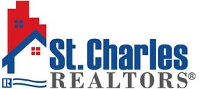 St Charles REALTORS