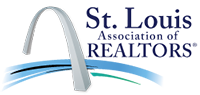 St Louis Association of REALTORS