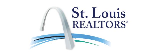 St Louis REALTORS