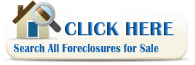 Meridian Idaho Foreclosure Search