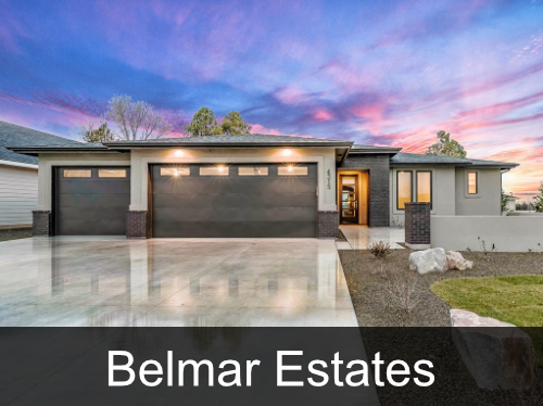 Belmar Estates