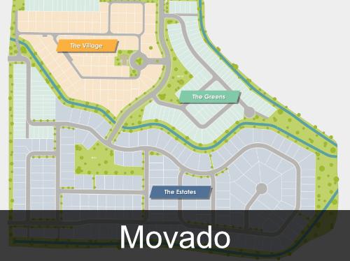 Movado Estates