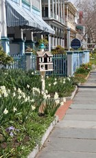 cape may county homes for sale