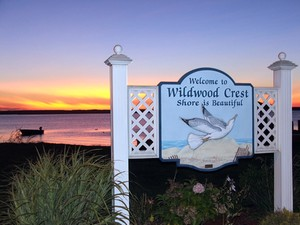 wildwood_crest_homes_for_sale