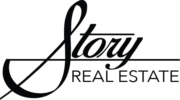 Story Real Estate