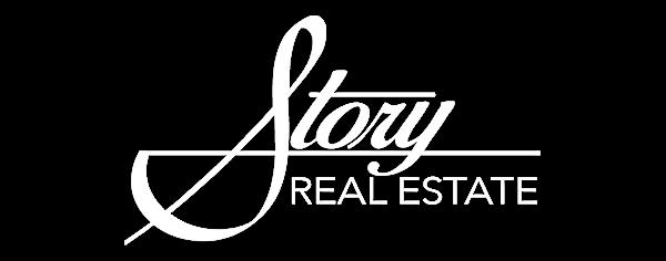 Idaho Real Estate & Community News